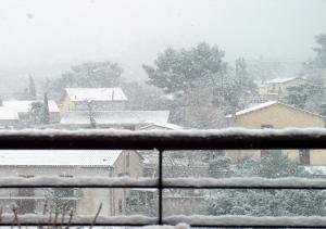 Barriere_neige