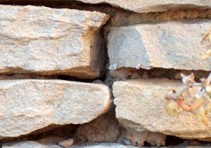 Mur_pierre