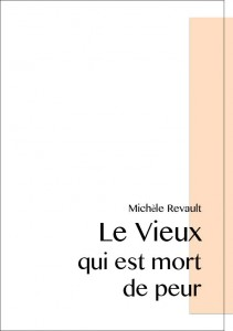 LE-VIEUX-QUI-EST-MORT-DE-PEUR