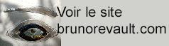 Lien_site_bruno