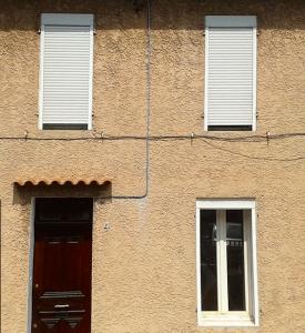 La_Penne_sur_Huveaune
