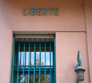 Mairie_La_Penne_sur_Huveaune