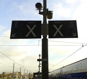 Gare_St_Charles