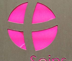Logo_Pharmacie_1