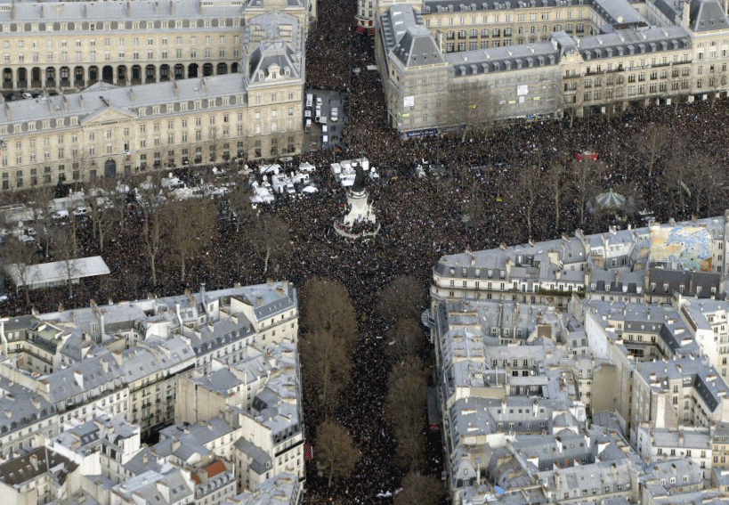 Marche_republicaine_11_01_2015